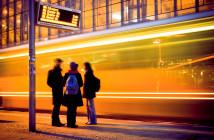 Transports Berlin