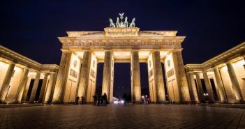 Le Guide : Vivre à Berlin