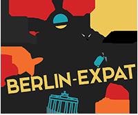 Berlin-Expat