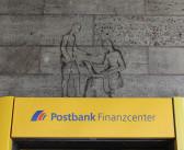 Ouvrir un compte en banque à Berlin
