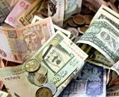 Transférer de l'argent