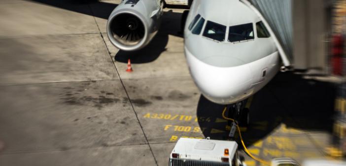 Transports depuis les aéroports de Berlin